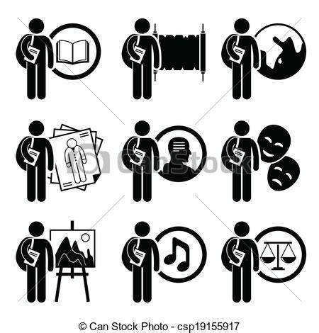 Literature Review on Digital Marketing - Scribd