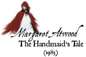 The Handmaids Tale Book Review By Margret Atwood